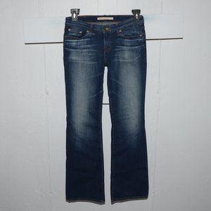 BIg star remy womens jeans size 27 R